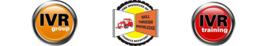 Recovery Safe Training Services LTD